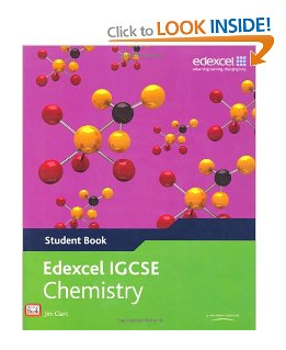 Edexcel International GCSE Economics Student Book D. A. Turner